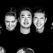 Trio Arnold