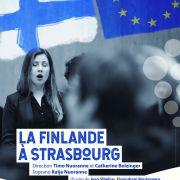 La Finlande à Strasbourg