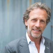 Lecture des Raisins de la colère par Stéphane Freiss / Festival Culturissimo