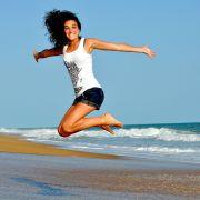 Le Bonheur véritable et ses 3 secrets