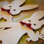 Atelier pour les 5-8 : « Le lapin a la tête bien pleine »