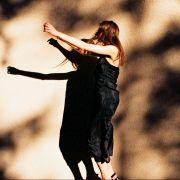 Ballet au Cinéma - Pite / Perez / Shechter