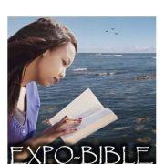 Un livre à vivre - Exposition sur la Bible