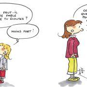 Comment parler aux enfants pour qu\'ils écoutent et écouter pour qu\'ils vous parlent?