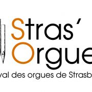 Stras\'Orgues 2019