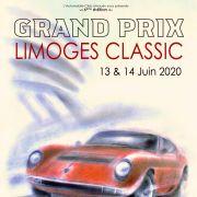 6e Grand Prix Limoges Classic
