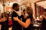dansez le tango et degustez des vins argentins