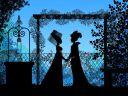 CinéDjango #7 : Les contes de la nuit