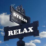 Sophrologie-Relaxation-Energétique