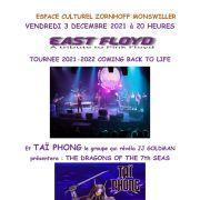 East Floyd & Taï Phong