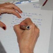 Ateliers d\'écriture poético-ludiques