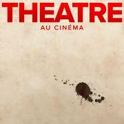 Comédie Française - La Puce à l\'oreille