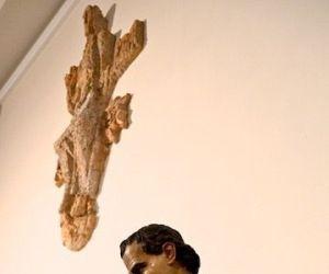 Fête patronale de la Sain-Jean Bosco