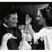 Film D'r Herr Maire de Gustave Stoskopf