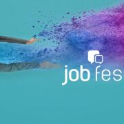 Jobfest - Kinépolis Lomme 2021