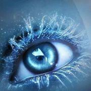 La visualisation : au-delà de nos yeux