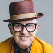 David Rodigan : 40th Anniversary