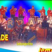 Journées Musicales au Pays de Thann-Cernay : Starparade