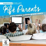 Kfe parents \