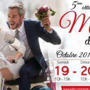 Salon du Mariage du Florival 2019