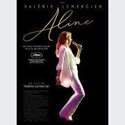 Avant-première : Aline au Cinéma Vox
