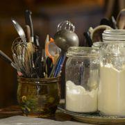 Paysans et filières courtes : produits laitiers et fromages