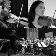 Festival Musicalta - Allegro Piacevole