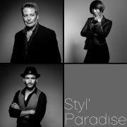Styl\'Paradise