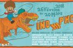 festival ind'hip'hop 7  gavlyn + joey le soldat + jeremy ellis + mandal