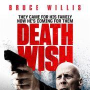 Avant-première : Death Wish