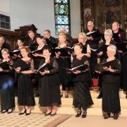 Les choeurs d\'opéra célèbres