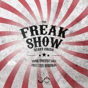 The Freakshow - La Suite