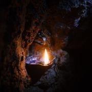 Ombres et Lumières : vivez l\'aventure des mines au temps de Noël !