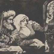 Sorcières ! Rites, croyances et persécutions en Alsace