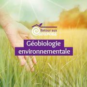 Géobiologie environnementale