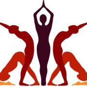 Lady\' Yoga