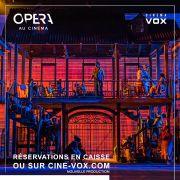 Metropolitan Opera - Porgy & Bess