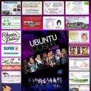 Ubunto Gospel