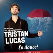 Soirée Prélude 4e Festival d´Humour du Pays-Rhénan 2019