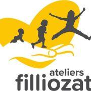 Atelier Filliozat - Accueil des émotions