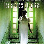 Les Silences Du Palais