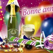 Séjour du Nouvel an