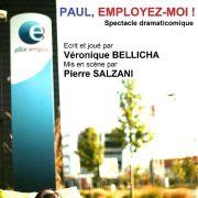 Paul employez-moi