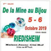 De la Mine au Bijou