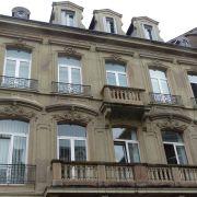 Sur les pas d'Alfred Dreyfus