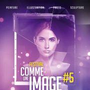 Festival Comme Une Image #5