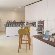 Bureau d\'information touristique Marlenheim - Office de tourisme intercommunal Mossig et Vignoble