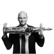 Reunion Quintet + Winds Orchestra