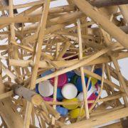 Exposition - H-Impact 19 de Claude Braun