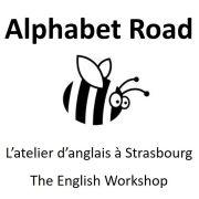 Cours de préparation au test d\'entrée en anglais au CP de l\'école internationale